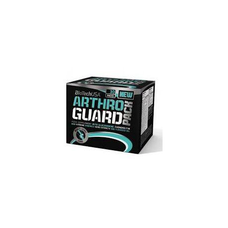 BioTechUSA Arthro Guard 30 Pack
