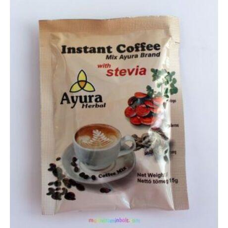 AYURA Herbal Cappuccino 15 g