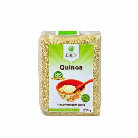 Éden Prémium Quinoa 250g