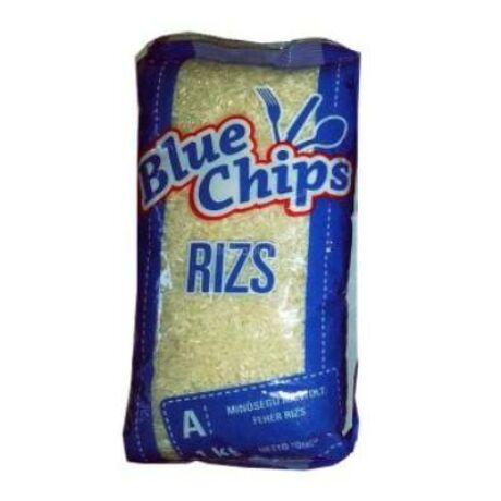Blue Chips jázminrizs