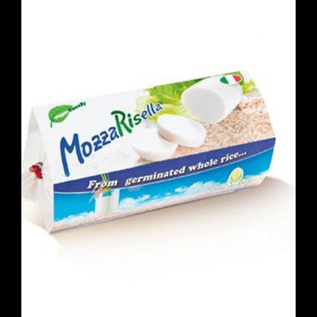 Violife mozzarella sajt 200g