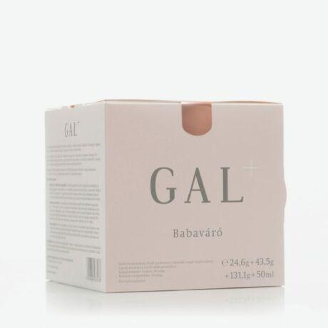 GAL Babaváró +