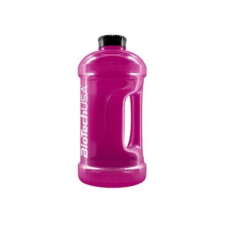 BioTechUSA Gallon (magenta) 2200ml