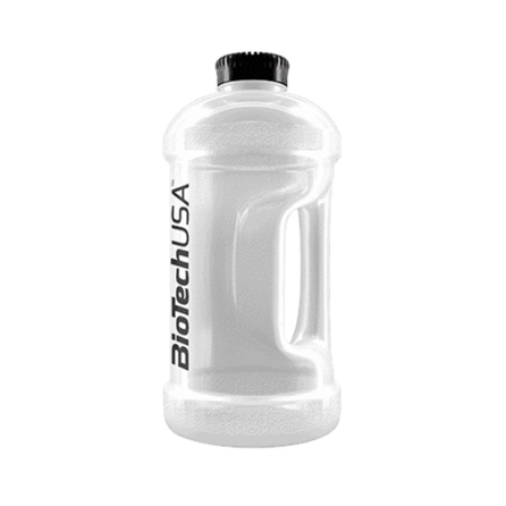 BioTechUSA Gallon (opál) 2200ml