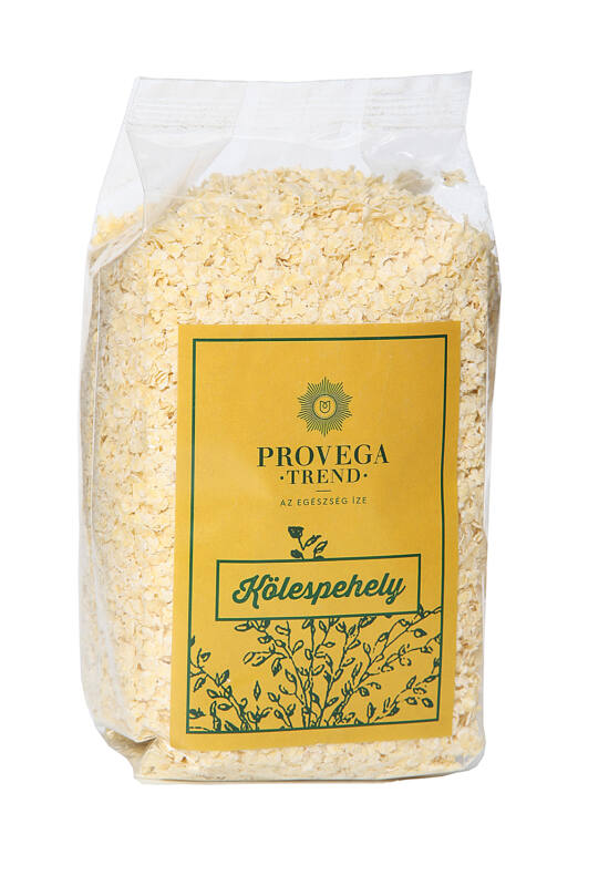 Provega Trend - Kölespehely 300 g
