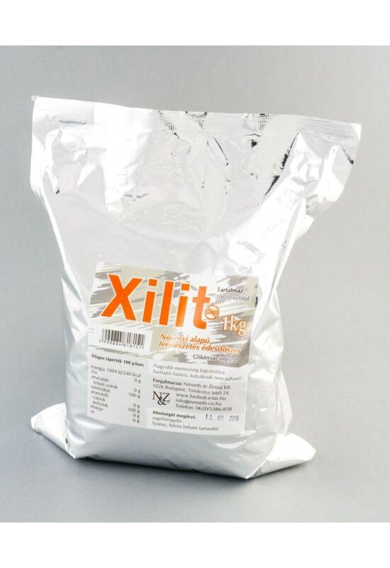 N&Z Xilit 1 Kg
