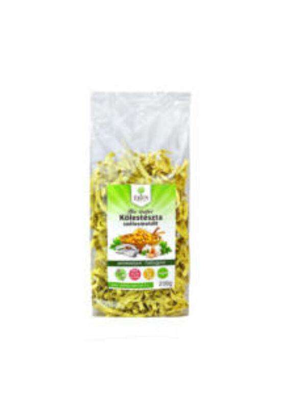 Éden Prémium - Kölestészta Orsó chilis 200 g