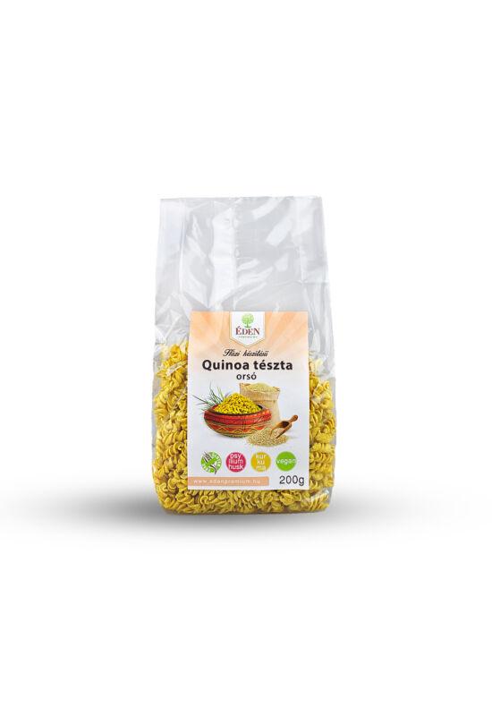 Éden Prémium - Quinoa Orsó tészta 200 g