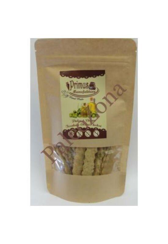 Paleo Toscan Olivás keksz